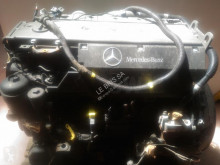 Motor second-hand Mercedes Atego 1224