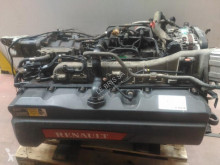 Used motor Renault MOTEUR P450DXI