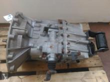 Repuestos para camiones transmisión caja de cambios Renault Midlum