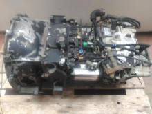 Repuestos para camiones Renault P280 DXI transmisión caja de cambios usado