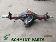 Suspension DAF 1339 / 4.56 Achteras