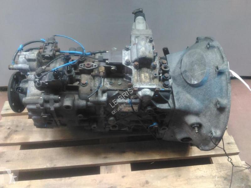 Voir les photos Pièces détachées PL Volvo FL 250