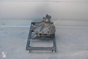 Scania wheel suspension RP730