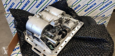 MAN AS Tronic GS3 Unit gearkasse ny