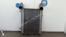 Intercooler DAF XF105