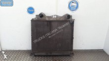 Intercooler MAN TGA