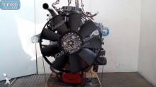 Bloc moteur Iveco Stralis