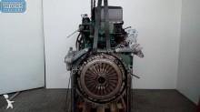 Bloc moteur Volvo FH12