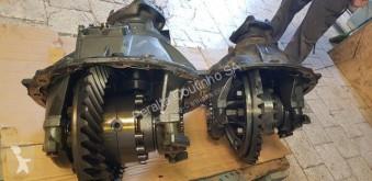 pièces détachées PL Scania Différentiel pour camion R660