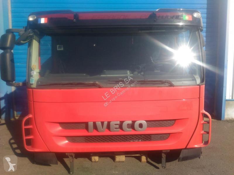 Vedere le foto Ricambio per autocarri Iveco Stralis 450