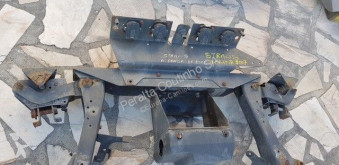 repuestos para camiones Iveco Fixations Cabin Support pour camion Starlis