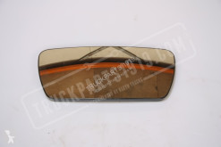 Iveco used rear-view mirror