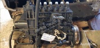 Peças pesados MAN Pompe à carburant D2866 pour bus usado