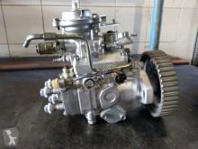 Mitsubishi Pompe d'injection Zexel 4D56 Turbo pour camion pompe à injection occasion