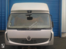 Renault CABINE P410 DXI