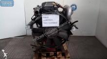 Repuestos para camiones Iveco Eurotech motor bloque motor usado