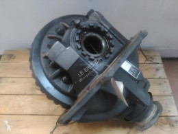 Renault differential / frame Midlum