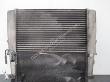 intercooler Mercedes