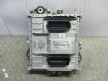 Impianto elettrico del motore Iveco Eurocargo