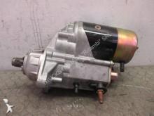 Repuestos para camiones Iveco Cursor 9 sistema eléctrico sistema de arranque motor de arranque usado