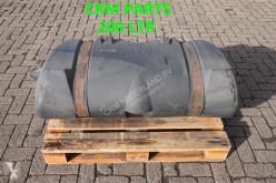 Thermoking Brandstof tank/Fuel tank Kunstof/Plastic 200L