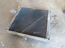 Scania Radiateur de refroidissement pour tracteur routier 112/113/92/93