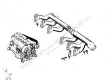 Peças pesados motor novo