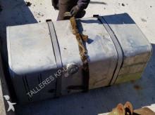 depósito de carburante nc