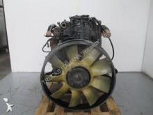 Repuestos para camiones motor bloque motor DAF LF