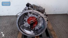 Volvo FM12 used gearbox