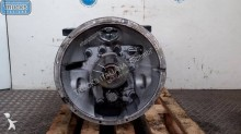 Peças pesados transmissão caixa de velocidades Scania