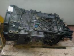 Renault Premium växellåda begagnad