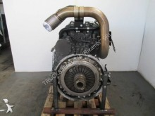 Motore Mercedes Axor