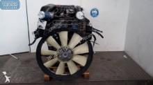 Bloc moteur Scania