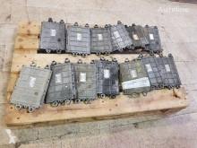repuestos para camiones nc Unité de commande pour camion MERCEDES-BENZ Actros Atego Axor