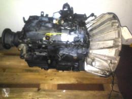 Renault Midlum used gearbox