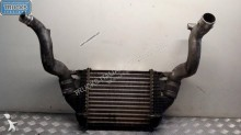 Intercooler Nissan Atleon