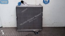 Renault intercooler / Exchanger Premium