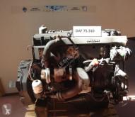 DAF MOTEUR 75.310 PACCAR TYPE PR183/228 KW