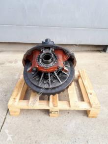 Scania R770 (4.25 - 34 x 8) suspension des roues occasion