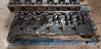 Guarnizione Volvo Culasse Cylinder Head D9 - D11 pour camion