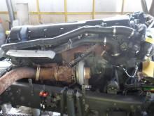 Moteur Renault T460