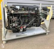 Renault DXI 11 380/430/460CV EURO V двигатель б/у