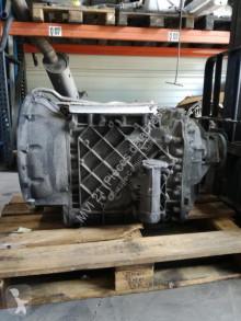 Repuestos para camiones transmisión caja de cambios Renault AT2412D SANS RALENTISSEUR