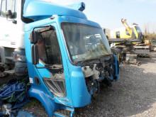 Repuestos para camiones cabina / Carrocería Renault Midlum 240