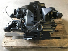 Case Autre pièce détachée de transmission MAN Transfer VG 801 pour camion used transmission