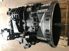 Caixa de velocidades ZF Boîte de vitesses 6S1901 pour camion