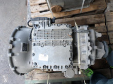 Renault gearbox T460