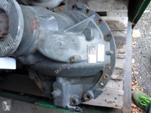 Differentiell/axel/differentialaxel Renault Premium 460