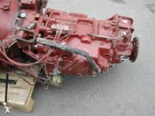 Manuell växel Renault